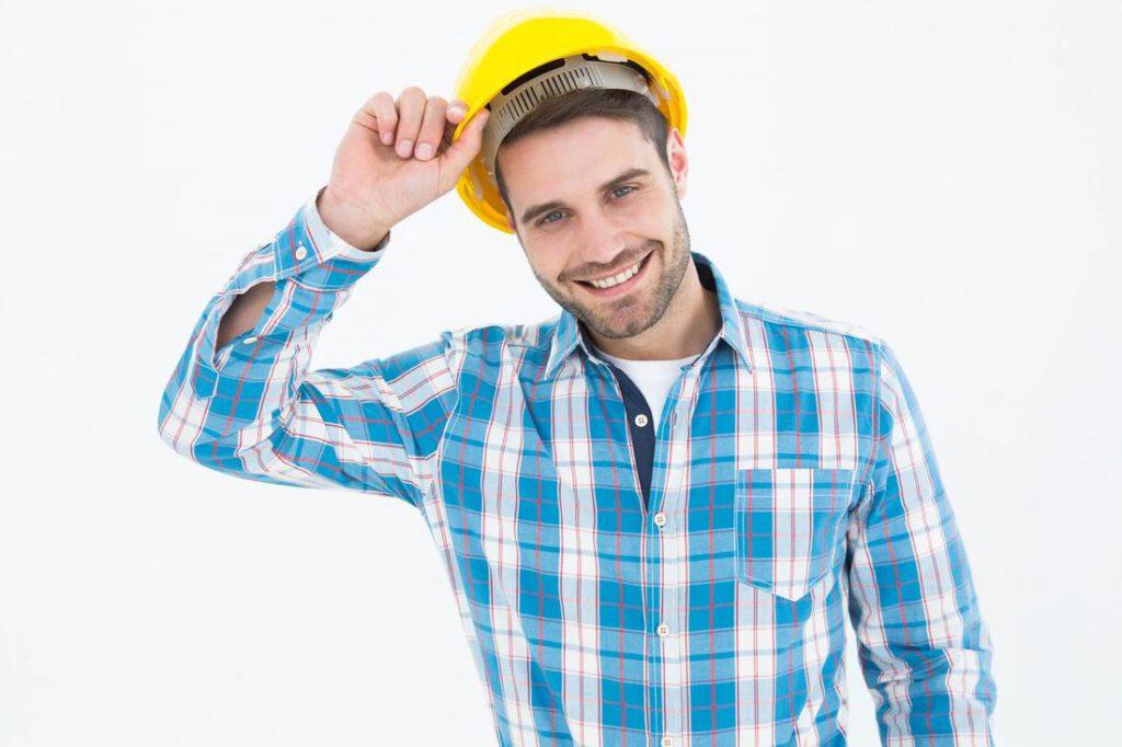 league-city-foundation-repair-about_orig