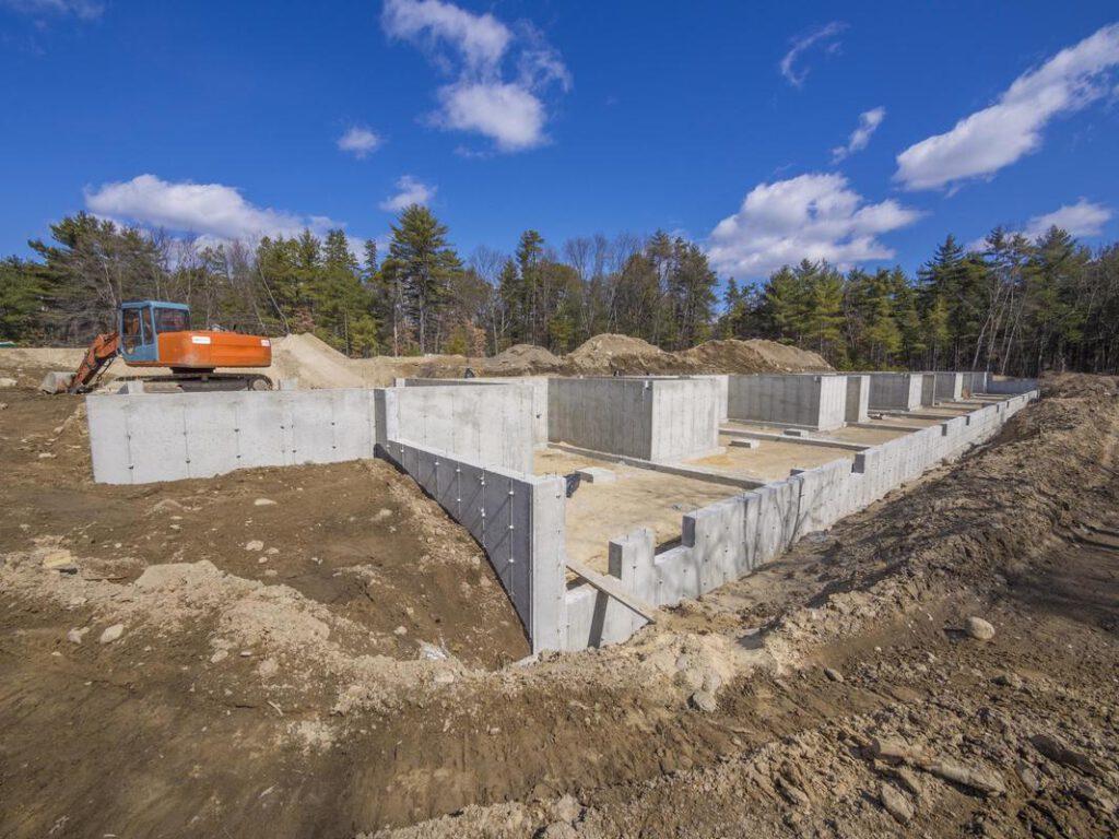 league-city-foundation-repair-concrete-slab-repair-1_orig