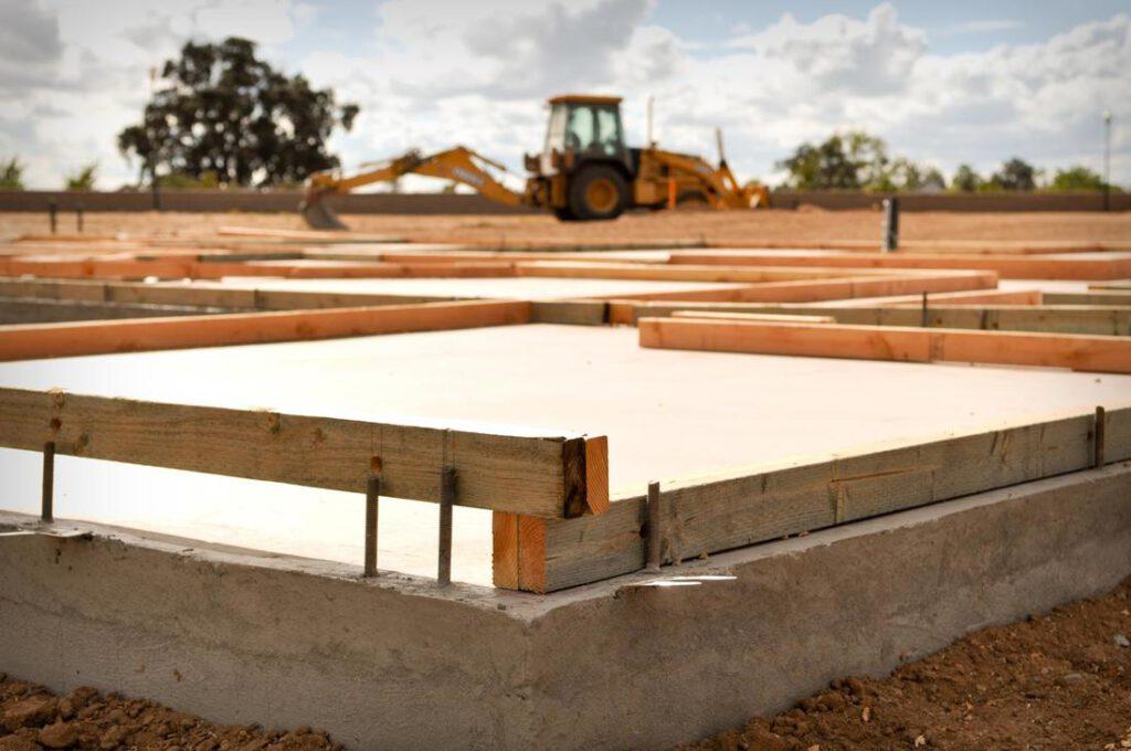 league-city-foundation-repair-concrete-slab-repair-2_orig