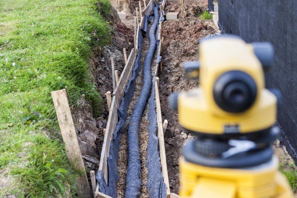 league-city-foundation-repair-draining-service-2_orig
