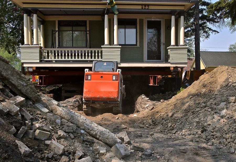 league-city-foundation-repair-house-leveling-2_orig