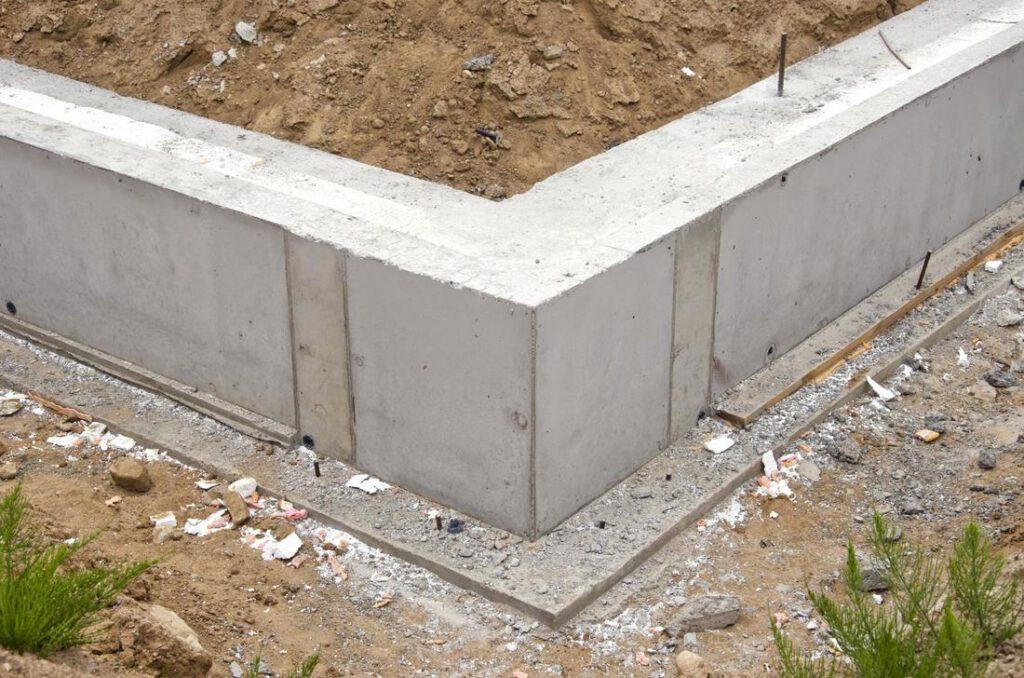league-city-foundation-repair-root-barriers-2_orig