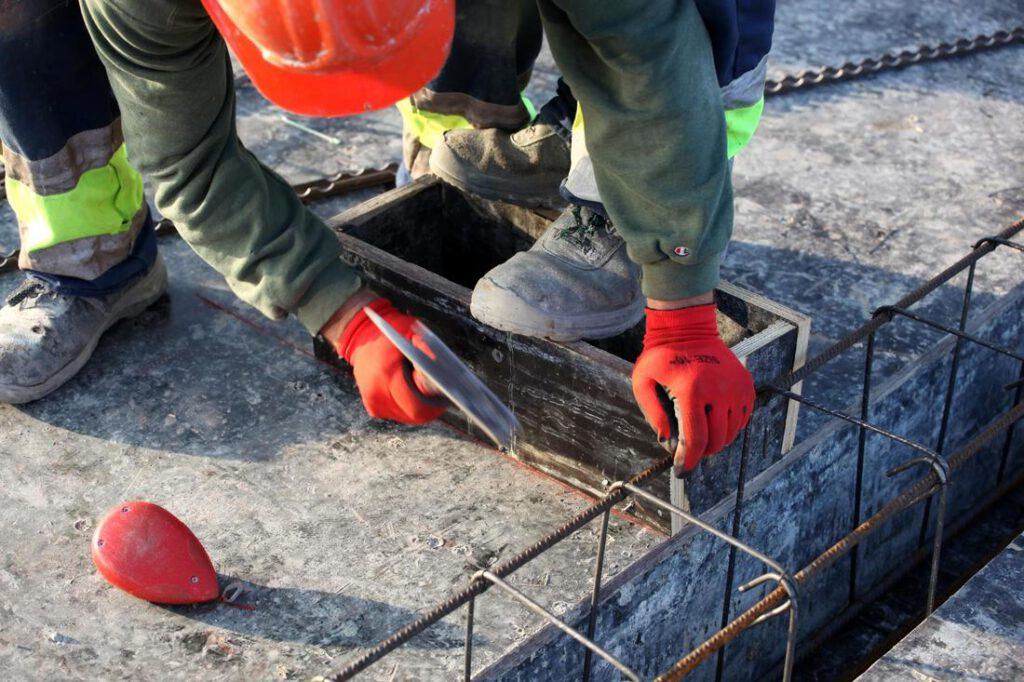league-city-foundation-repair-services_orig